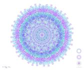 one true love